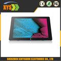 10 Inch Touch Screen Tablet PC 10.1inch Quad Core Android Tablets with WIFI