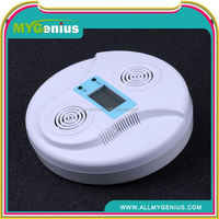 mosquito repellent spray ,E031, new multifunctional pest repeller