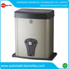 500KG Remote Control Automatic Sliding Gate Opener