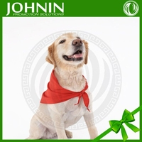 Hot Personalized Dog Collar Bandana