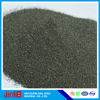 Calcined Petroleum Coke China Supplier Low Sulphur High Carbon CPC Price
