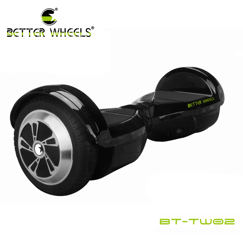 Best selling electric scooter 7.5 inch 30-60km per charge smart balance scooter China import