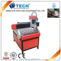 lathe cnc router wood parts chinese stone cnc engraving machine