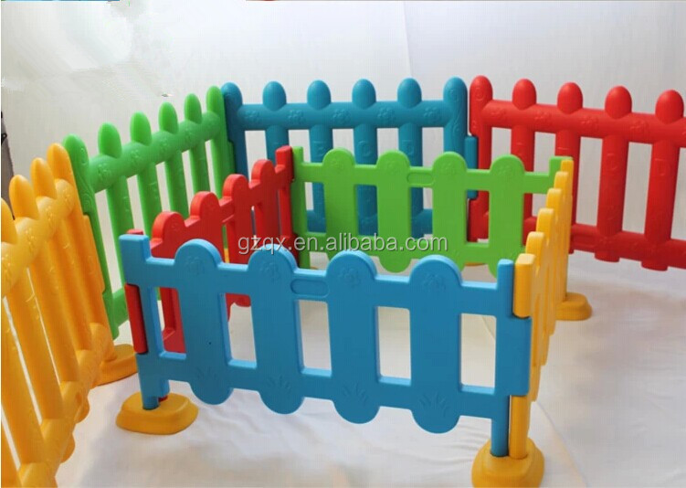 outdoor children play fence.jpg
