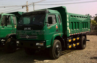 Foton 5ton tipper used dump truck for sale used nissan ud dump truck small dump truck