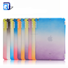 Alibaba Com Best Sellers Laptop Case Rainbow Gradient Cover Three Fold For Ipad Mini 2 Leather Case