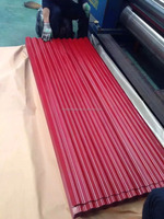LOW PRICE COLOR CORRUGATED STEEL SHEETS FOR HOUSE