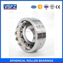 China bearing double row spherical roller bearing 23134 CA CC MB 3003734 size 170*280*88 podshipnik for printing machinery