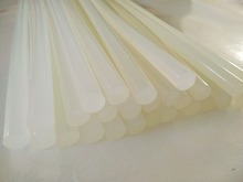 Transparent hot melt glue stick for handicrafts/gifts/toys/glue gun