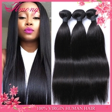 Best Selling Products Factory Price Qingdao Virgin Hair Very Cheap Hair Weaving
