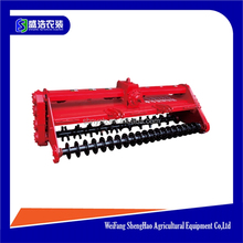 Agriculture Machine rotary cultivator for tractor rotavator rotary tiller