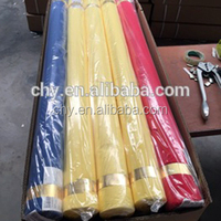 China Factory Selling Cheap 100 Polyester