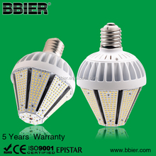 60w led replacement for high pressure sodium lights