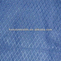 420D jacquard oxford fabric,100% polyester oxford fabric