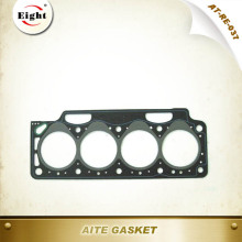 kubota v1505 cylinder head gasket for RENAULT 7701039396/411369P