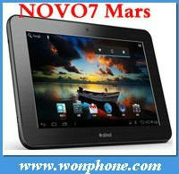 Ainol Novo 7 Mars 7inch Android Tablet PC
