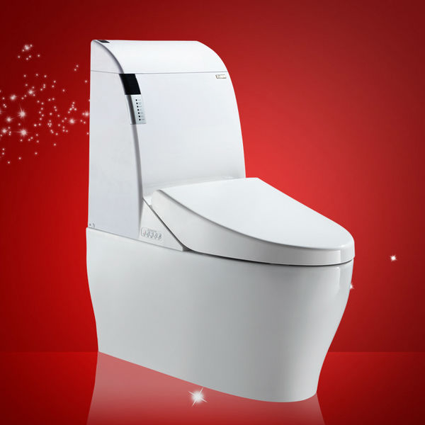 toilet bowl white color cheap price wc toilet Ceramic ware toilets one piece