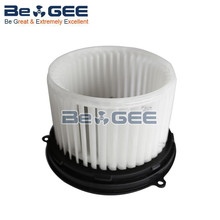 Blower Motor For Car Air Conditioner For SUZUKI WagonR,Every,carry,kei & Daihtsu Move,mira 74150-76G00 RHD