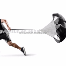 Speed Training Resistance Parachute Running Chute Speed Chute parachute for running