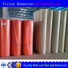 High Quality Fabric Roll Pp Spunbond