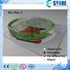 New Arrival Health for Water Amezcua Bio Disc 2 Price