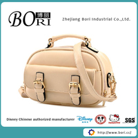 handbags importers in delhi