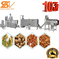 Factory direct supply Automatic dog food plant