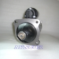 24V NEW STARTER MOTOR AZF4104,IS1130,11131399,72735727,MS99,STR7931
