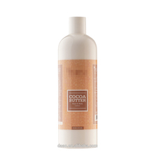 Naturals Cocoa Butter Lotion