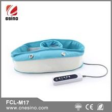Slimming Belt Vibrator , Exercise Belt Vibrator , Body Shaper Machine Esino FCL-M17