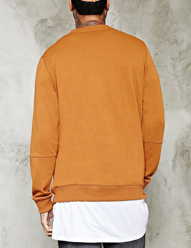 Ripped men Sweatshirt (4).png