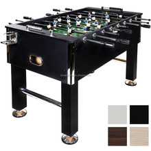 Soccer Table, Football Table , Indoor Sports Game Table Foosball