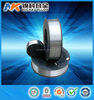Manufacture stainless steel welding material ER308L Stainless MIG welding wire