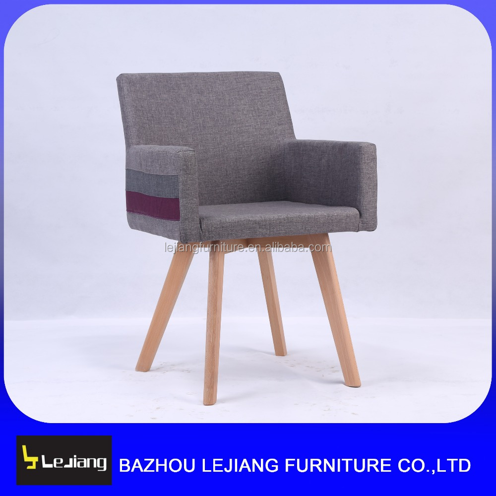 modern wooden fabric upholstered dining chair dining room upholstered chairs dining room house design ideas