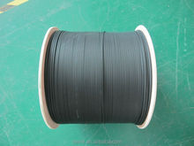 ftth fiber optical cable 1km price