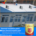 VIT nano thermal insulation, nano coating machine , nano glass thermal insulation