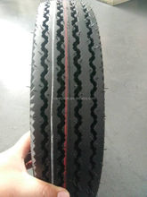 india original mrf ceat motorcycle tricycle tyre and tyre tube 400x8 4.00*8