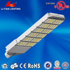 2016 HOT sales 300w high power outdoor LED street light with 5 years warranty