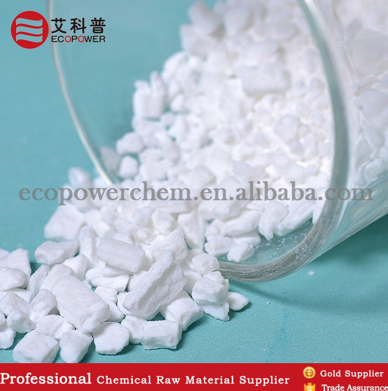 Used in Rubber Tyre Factory REACH Granular Precipitated Silica with Type ZC195
