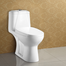 Cheap Price Alibaba Wholesale Bathroom Sanitary Ware Closest ,Made In China Ceramic Design Bathroom Closestool
