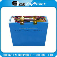 36v 30ah battery lifepo4 2016 newest coming 3.2v lifepo4 battery wholesale