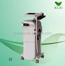 2015 Most advanced 808nm diode laser /diode laser 808 hair removal machine