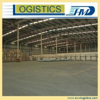 Shanghai Warehouse for renting --Skype:sunnylogistics102