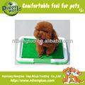the pet training toilet, puppy potty, indoor dog toilet