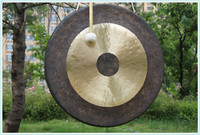 Musical instruments gong Chau Gong for sale Traditional instruments Chinese gong