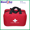 Waterproof Outdoor Frist Aid Bag for emergency use
