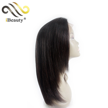 The Most Popular Soft And Shiny Remy Freestyle Invisible Hair Line Full Lace Wigs