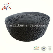 wholesale elastic belts