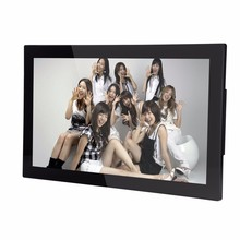 "10""/15""/18""/21"" Inch Retail Store 1080p Android Tablet Pc 20 inch from Shenzhen"
