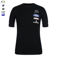 HIgh quality new model very low price new pattern men's t-shirt